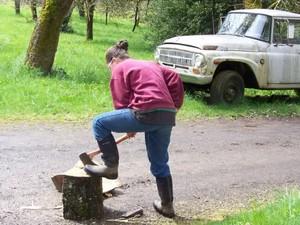 81284-how-to-split-wood
