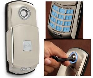 81294-electronic-deadbolt