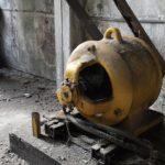 Perusahaan Fabrikasi Baja | Tips Memilih Perakit yang Baik