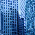 Konstruksi Struktur Baja | Ragam Aplikasi dan Kegunaannya